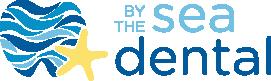 http://www.bytheseadental.net Logo